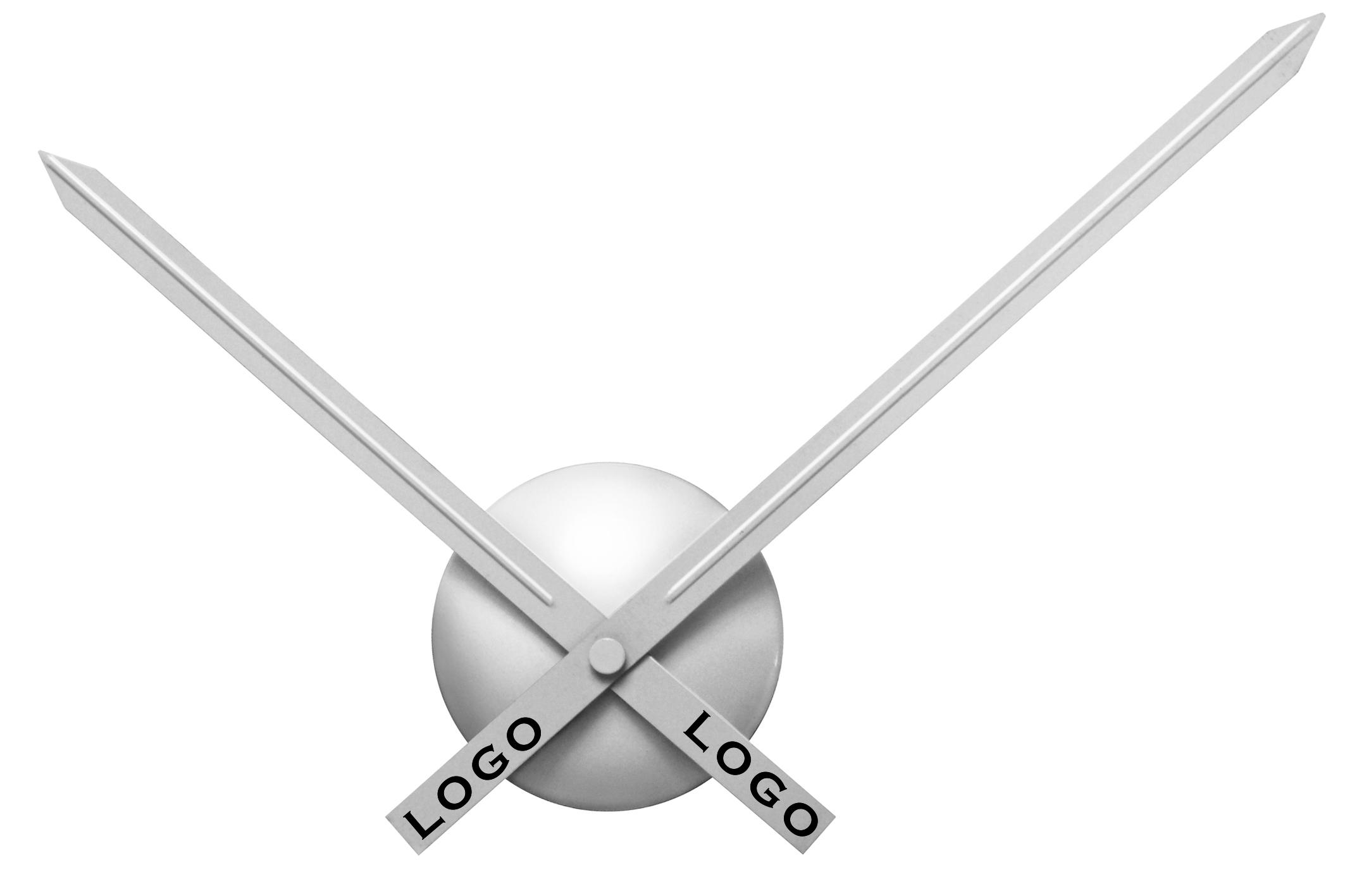 orologi-da-parete-promozionale-personalizzati-1