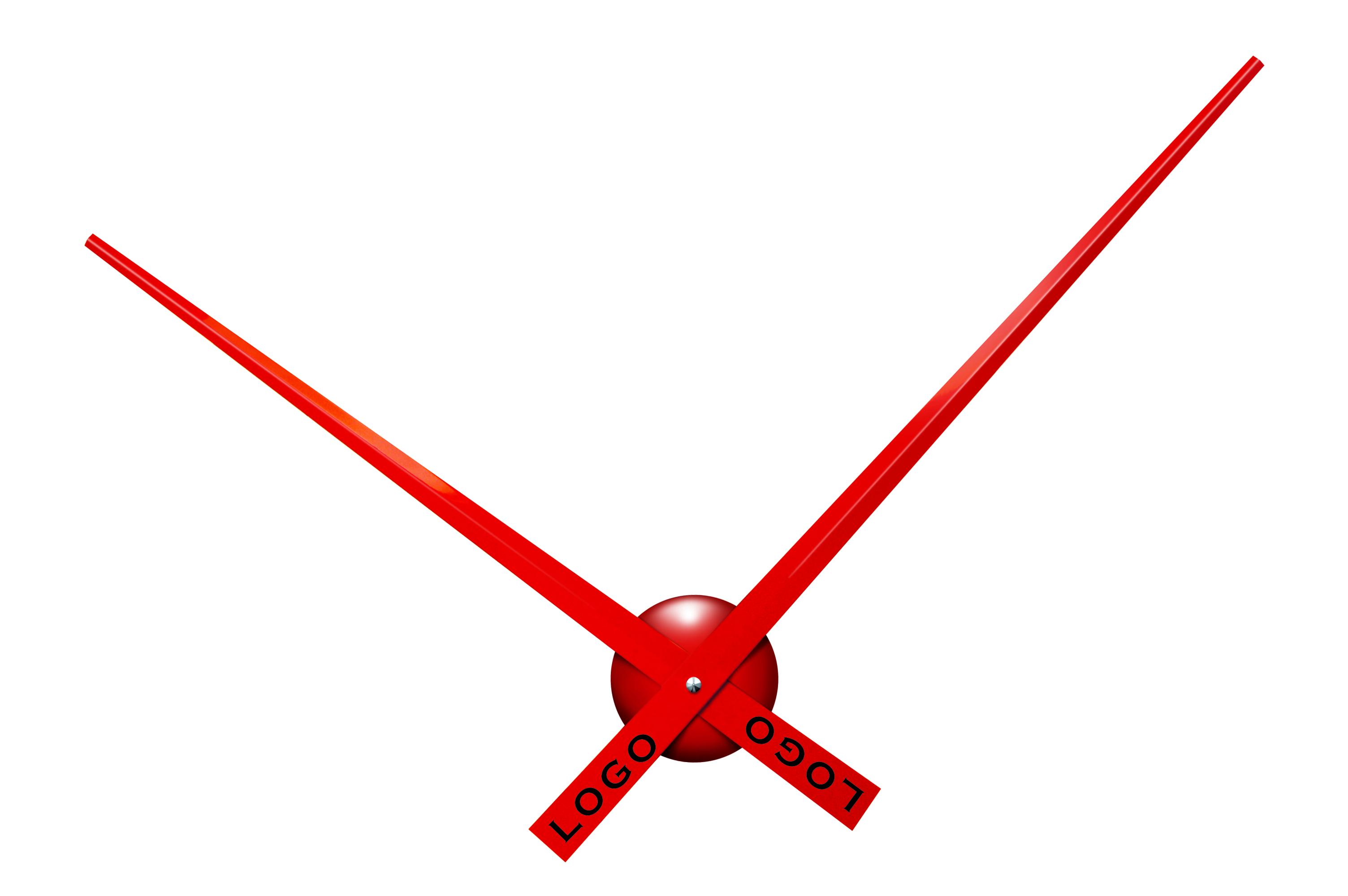 orologi-da-parete-promozionale-personalizzati-4