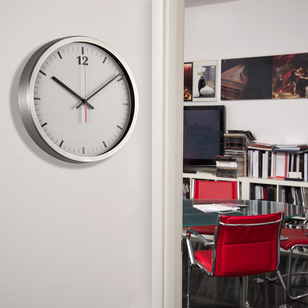 orologi-da-parete-promozionali-3
