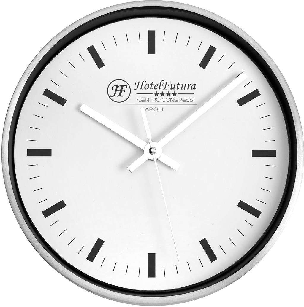orologi-da-parete-promozionali-cassa-metallo-d-25-personalizzati-2
