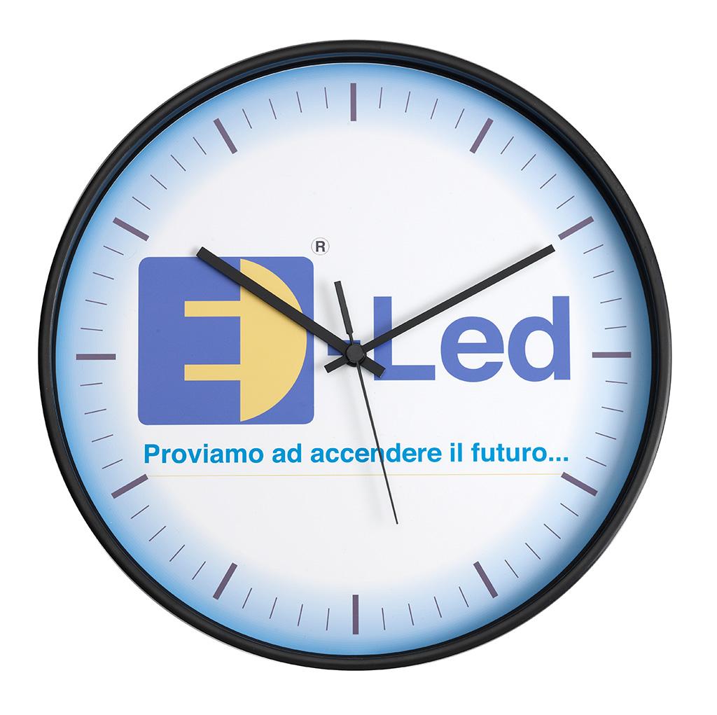 orologi-da-parete-promozionali-cassa-plastica-d-30-personalizzati-1