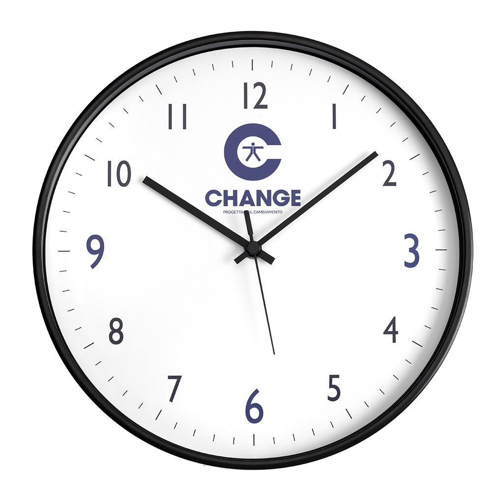 orologi-da-parete-promozionali-cassa-plastica-d-30-personalizzati-2