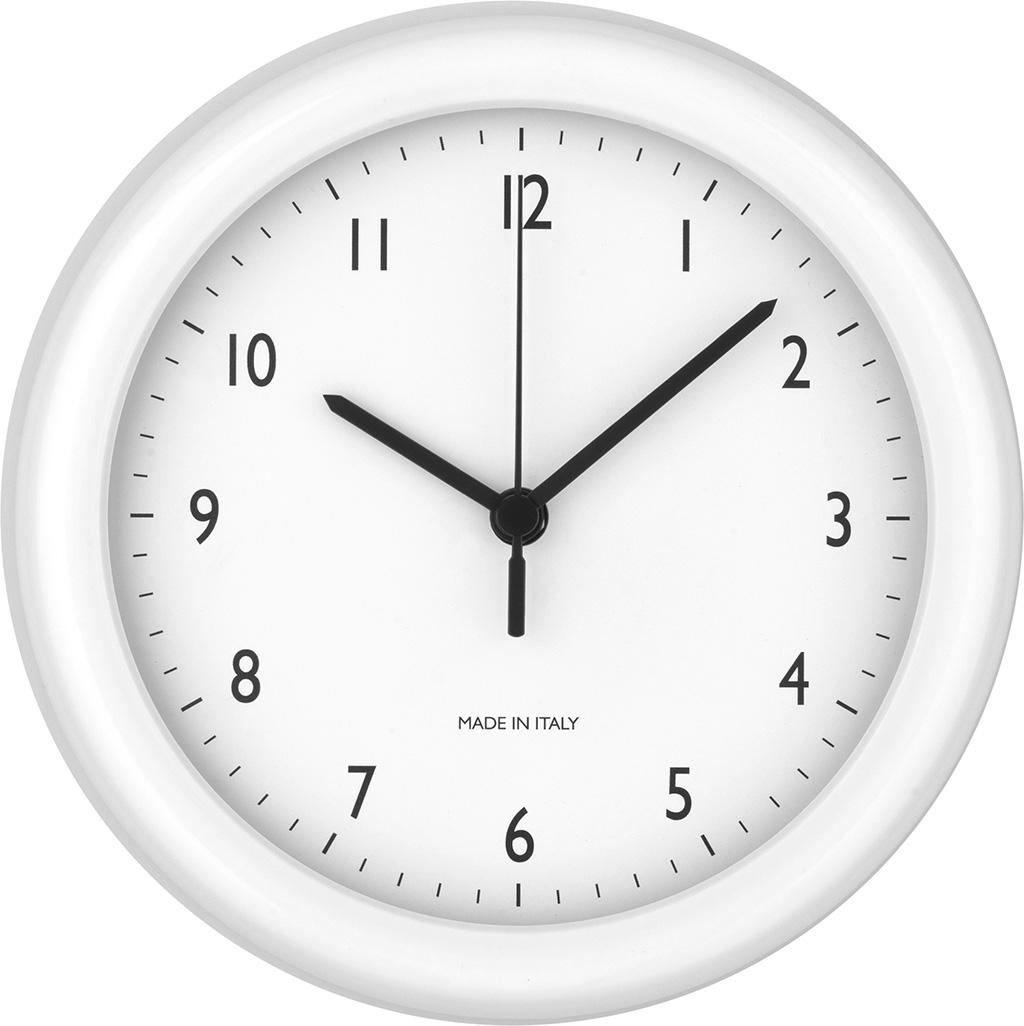 orologi-da-parete-promozionali-d-20-A03_ciambella