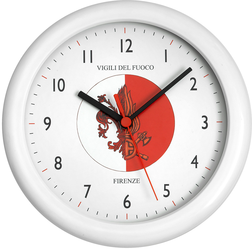 orologi-da-parete-promozionali-d-20-personalizzati-1