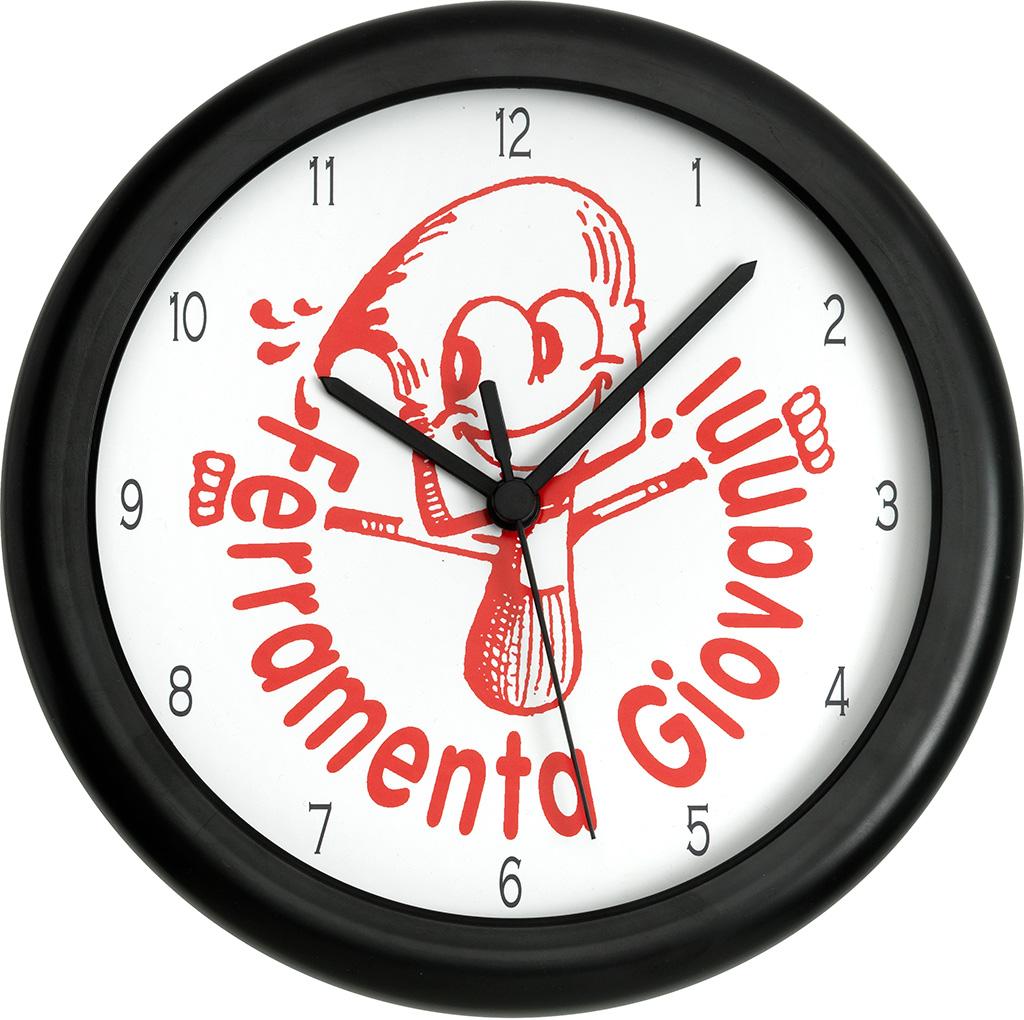 orologi-da-parete-promozionali-d-20-personalizzati-2