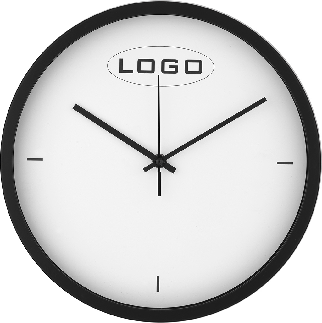orologi-da-parete-promozionali-d-30-D010
