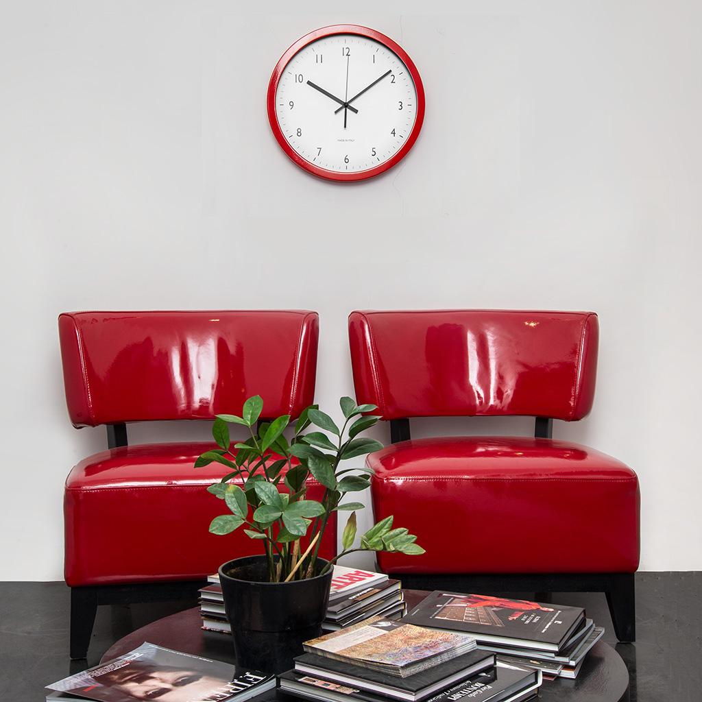 orologi-da-parete-promozionali-per-aziende_PromoContini-1