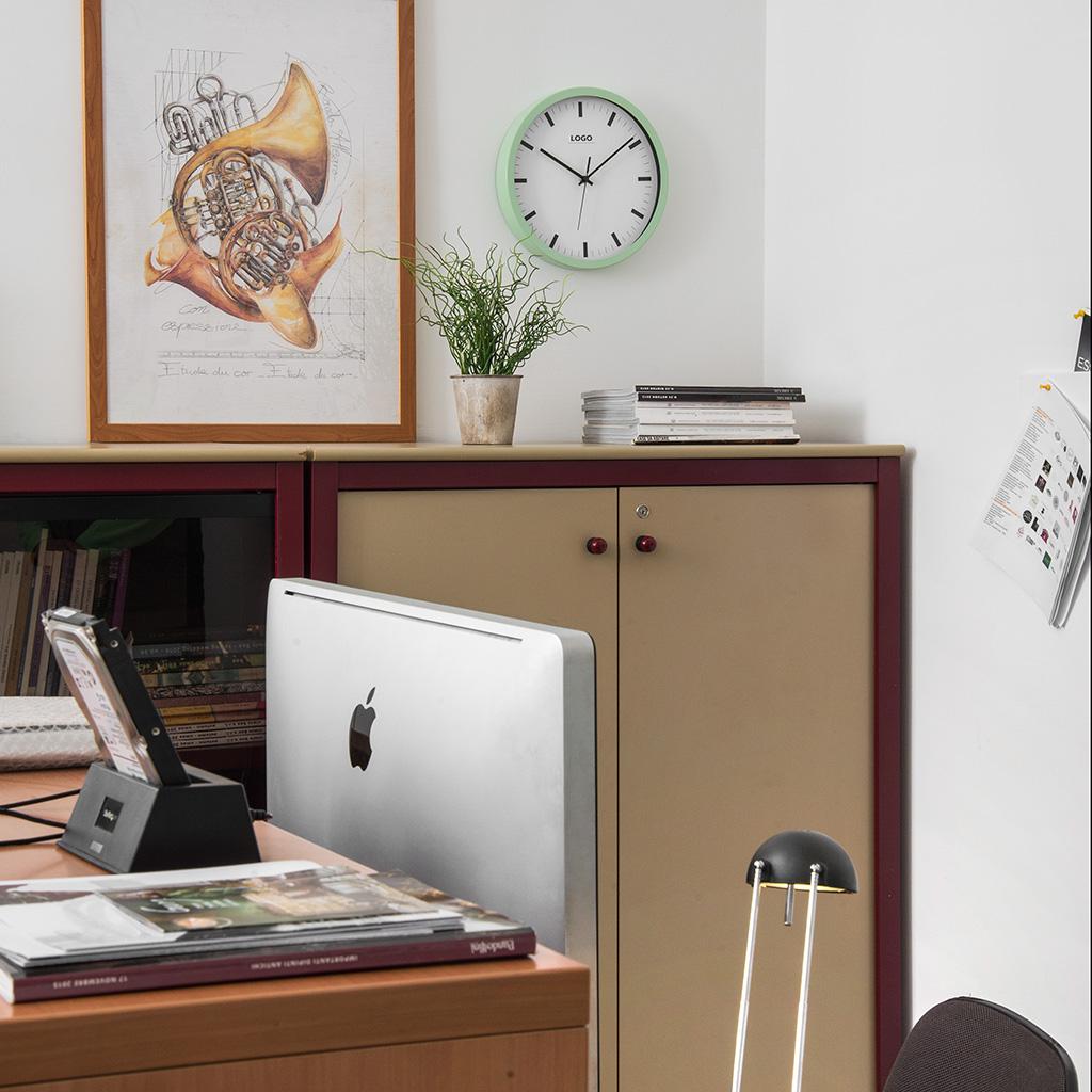 orologi-da-parete-promozionali-per-aziende_PromoContini-ambientate-2