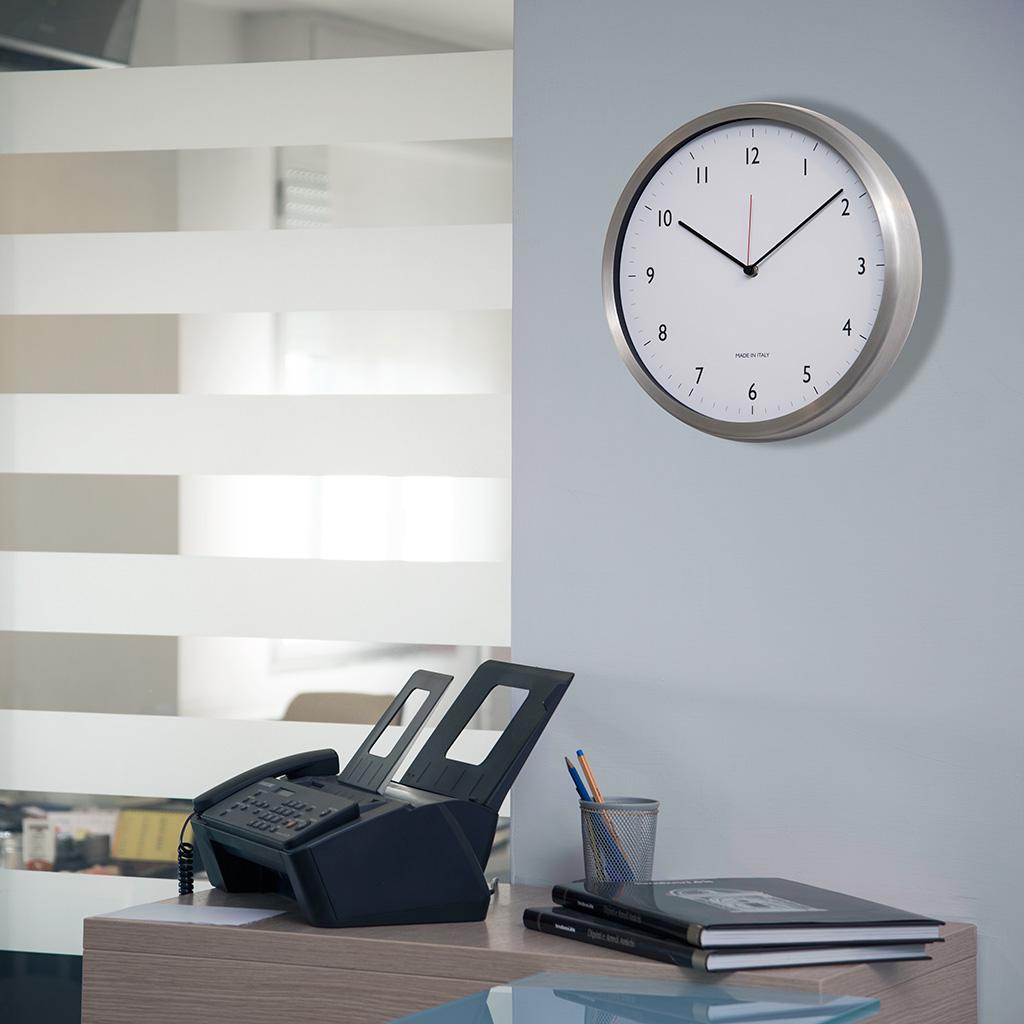 orologi-da-parete-promozionali-per-aziende_PromoContini-ambientate-4