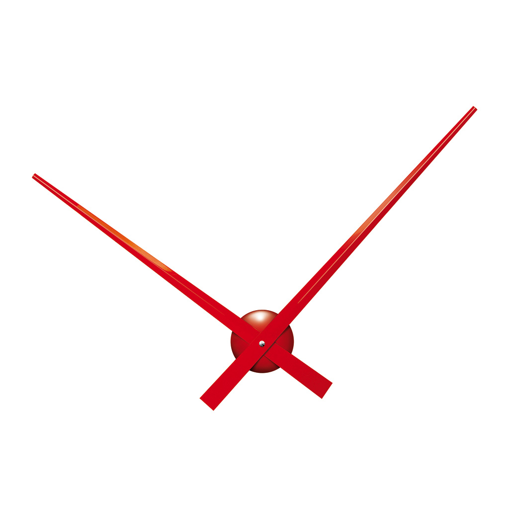 orologi-da-parete-promozionali-per-aziende_PromoContini-ambientate-5