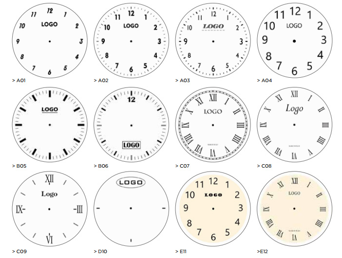 quadrante-disponibile-in-12-versioni