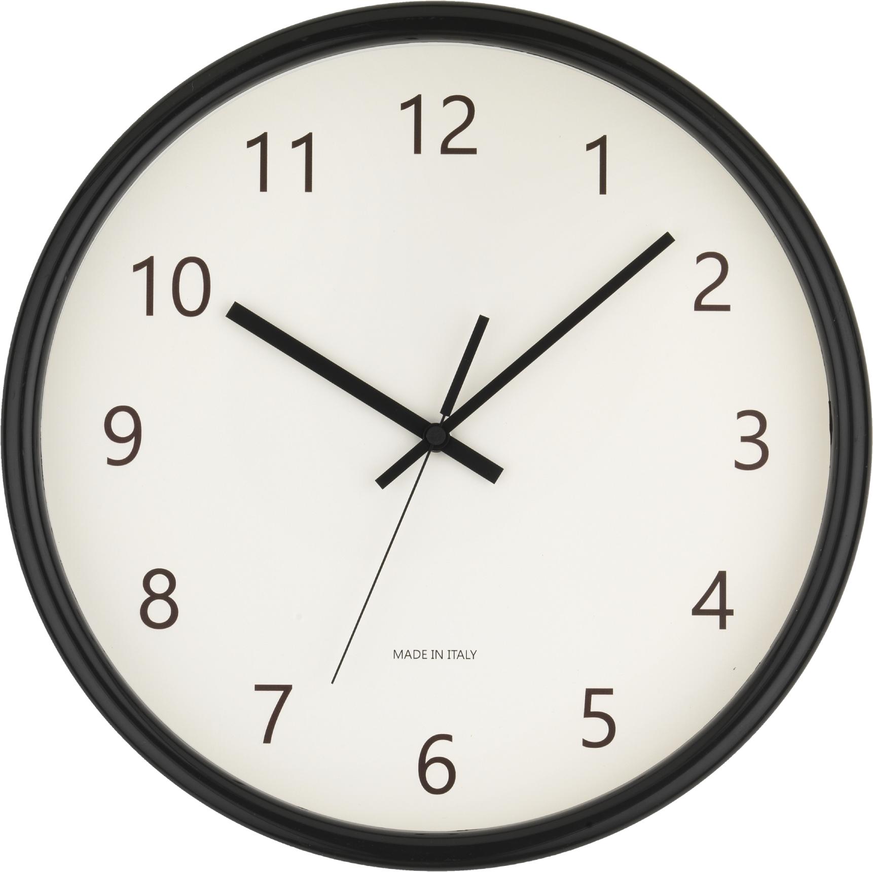orologio-da-parete-anello-plastica-400