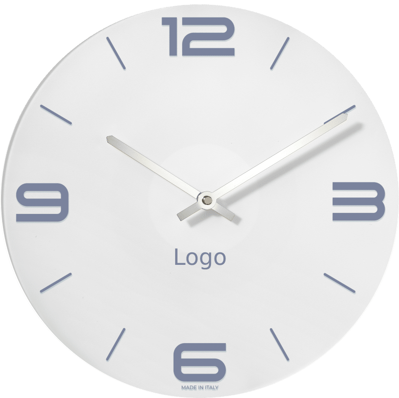 orologio pubblicitari da parete in vetro (4)