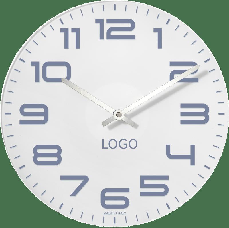 orologio pubblicitari da parete in vetro (8)